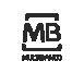 MB ATM