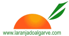 Laranja do Algarve